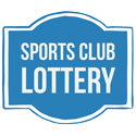 Sports Club Lotteries Logo